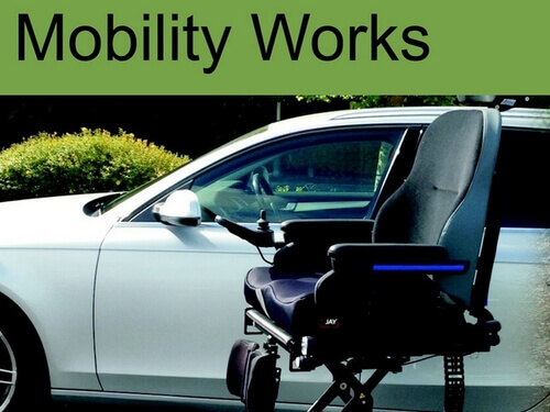 mobilityworks.co.uk
